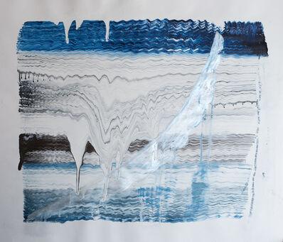 Neda Dana-Haeri, 'Mind of a child', 2014