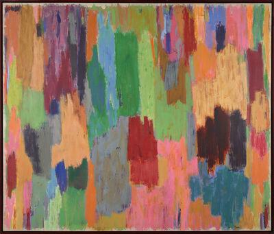 John Opper, 'Amagansett (AM-5)', 1987-88