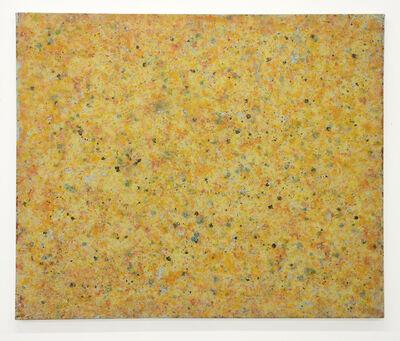 Rainer Gross, 'Brushing Aside the Hurly Burly', 2014