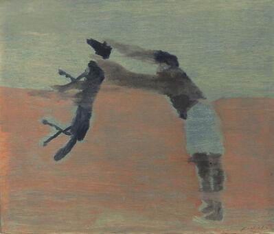 Fidalis Buehler, 'The Scrap', 2021