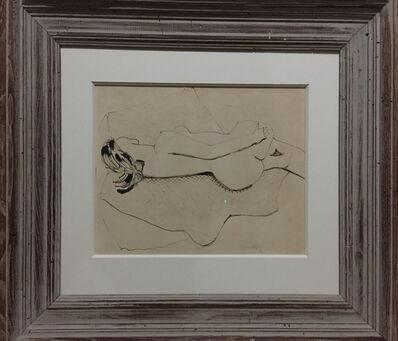 Milton Avery, 'Untitled', 1885-1965