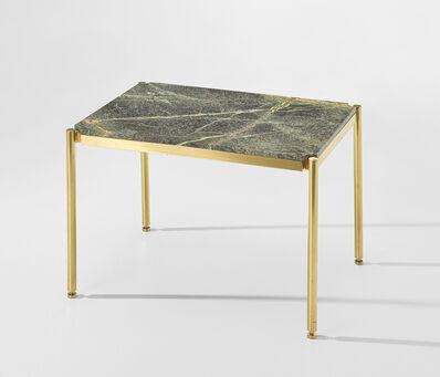 Osvaldo Borsani, 'Side table', 1950s
