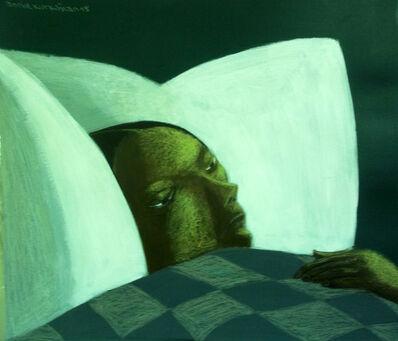 Annie Kurkdjian, 'Untitled', 2015