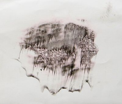 Francesco Albano, 'Landscape - 3 a.m.', 2016