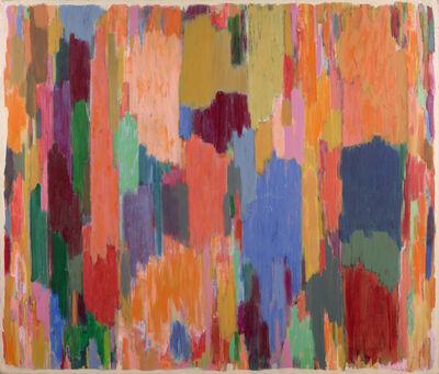 John Opper, 'Untitled', 1988