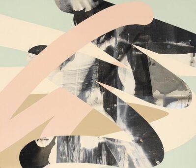 Kathryn MacNaughton, 'Drift', 2019