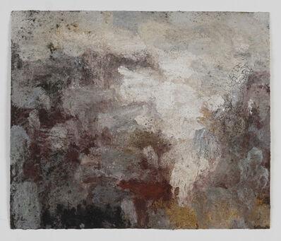 Orazio De Gennaro, 'Terra Bruciata #55', 2017