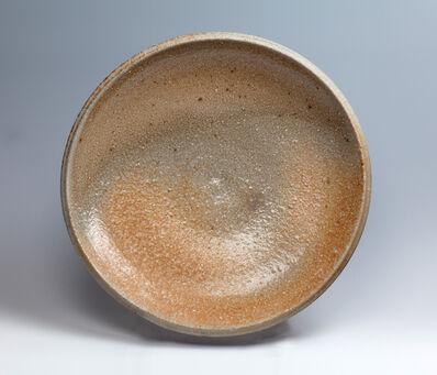 Jan Kollwitz, 'Sara (Bowl)'