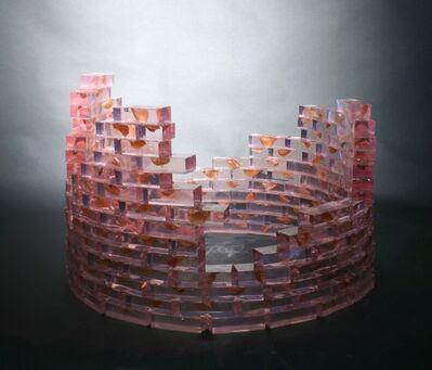 Barbara Salvucci, 'Prigione ', 2006