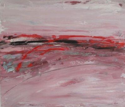 Elizabeth DaCosta Ahern, 'Terra #4207', 2013