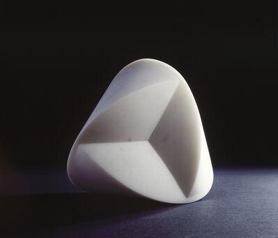 Jan Dries, 'In turn (Inkering)', 1980