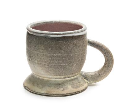 Jamie Walker, 'CUP #6', 2008