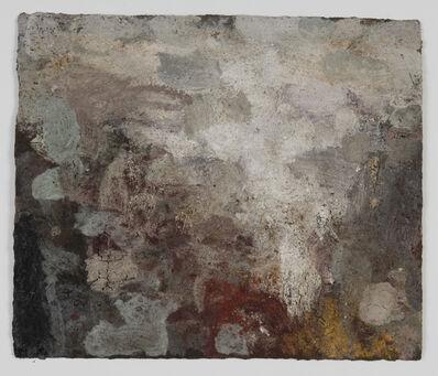 Orazio De Gennaro, 'Terra Bruciata #56', 2017