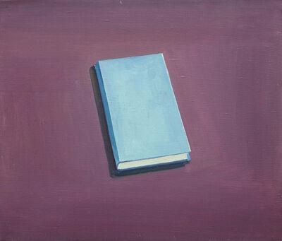 Liao Fei 廖斐, 'Book 书', 2015