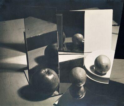 Florence Henri, 'Still Life Composition', 1929