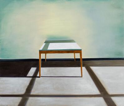 Gabe Fernandez, 'Ford Table', 2018