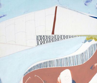 Alison Rash, 'G3', 2014
