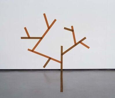 Igor Eskinja, 'Tree', 2006