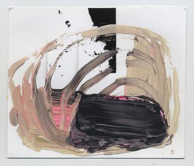 Andrea Pinheiro, 'Chamber 8 (Around Between)', 2011