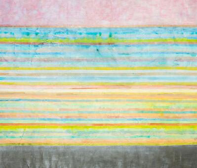Whitney Nye, 'Hillbilly Rainbow Dust', 2021
