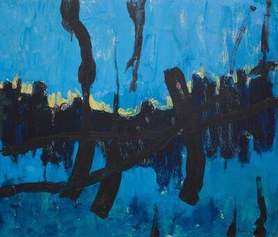 Antonio Corpora, 'Untitled', 1970-1971