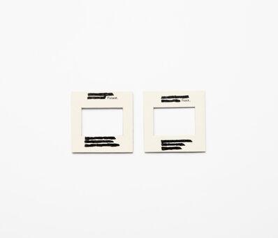 Tanja Koljonen, 'Anywhere recollections III', 2012