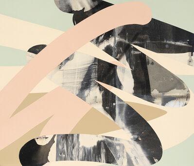 Kathryn MacNaughton, 'Drift', 2020