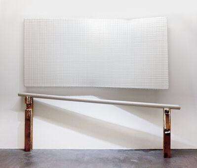 Chen Yufan 陈彧凡, 'Derivative', 2013
