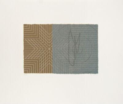 Marie Watt, 'Receive', 2004