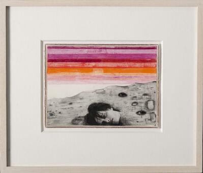 David Dupuis, 'Tear Off Your Own Head', 2007