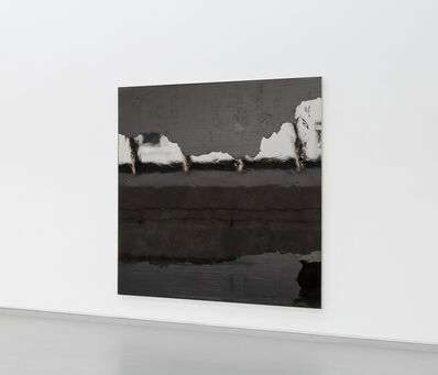 Raymund Kaiser, 'BRSCH-H2', 2015