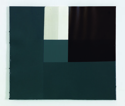 Hadas Hassid, 'Untitled (Six Immersions) ', 2007
