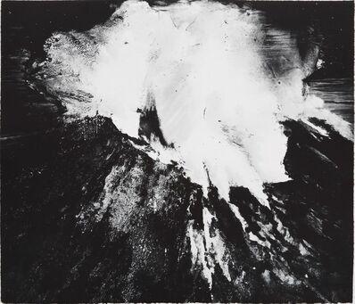 Emma Stibbon, 'Crater', 2017