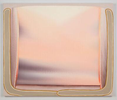 Amie LeGette, 'Nacreous', 2018