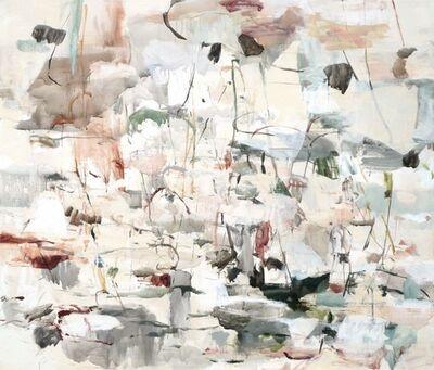 Karl Pilato, 'Pale Terrain', 2011