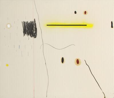 Christian Rosa, 'Untitled', 2014