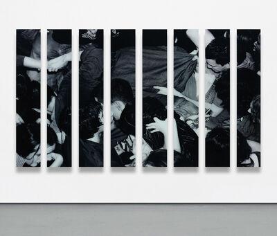 Hedi Slimane, 'Untitled', 2005