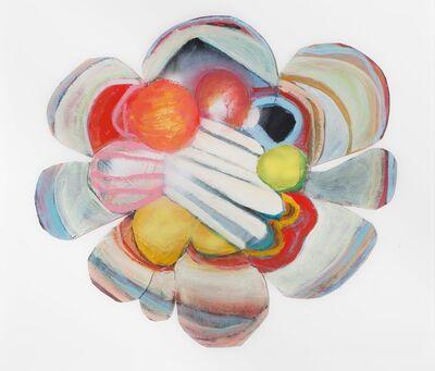 Ellen Rich, 'Spin', 2019