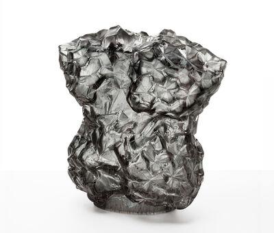 STINE BIDSTRUP, 'ARCHITECTURAL GLASS FANTASIES SERIES - OBJECT NO. 12', 2013