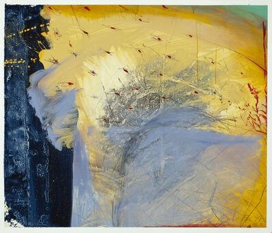 Glenn Carter, 'Large Color No.02/97', 1997