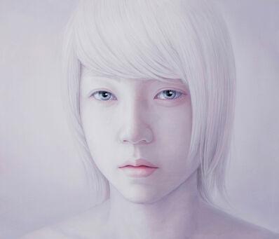 Kwon Kyung-Yup, 'Adolescent'