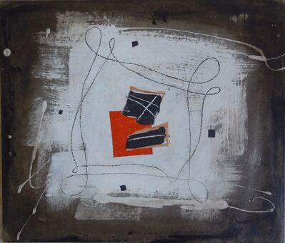 Ides Kihlen, 'T036', 2001