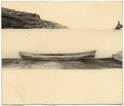 Yamamoto Masao, '#1077, from Nakazora', n.d.