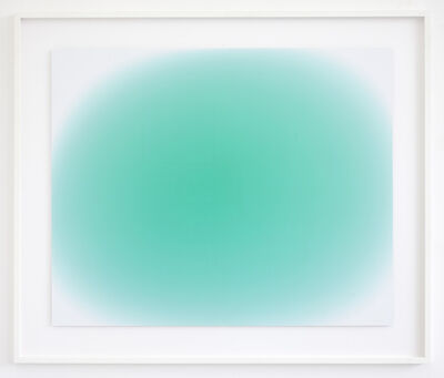 Mads Gamdrup, 'Monochrome Colour Noise', 2009