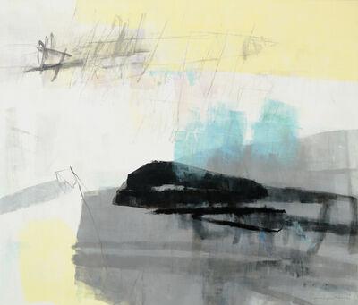 Hyunmee Lee, 'Sapient'