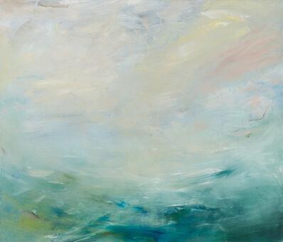 Juliette Paull, 'The Ninth Wave', 2018