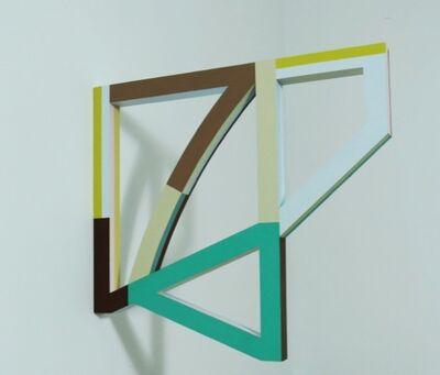Diana de Solares, 'Untitled ', 2015