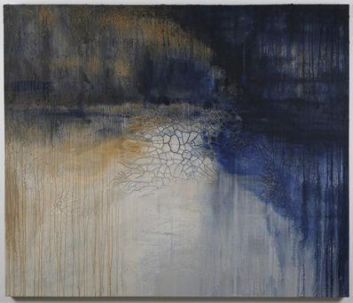 Danae Mattes, 'Harbour', 2013