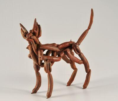 Luke Sides, 'Chile Dog', 2012