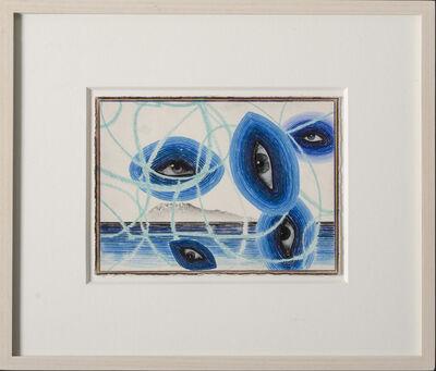 David Dupuis, 'Untitled', 2007